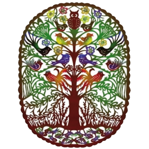 Waarom de Levensboom?