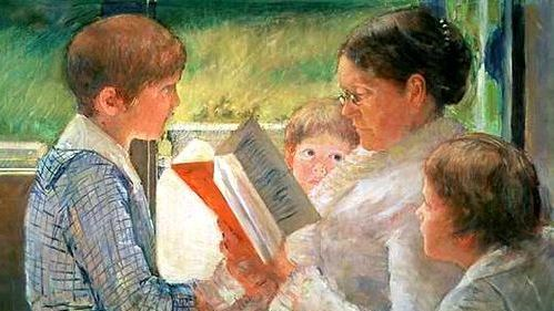 Sprookjes voor het jonge kind. deel 1 door Loïs Eijgenraam