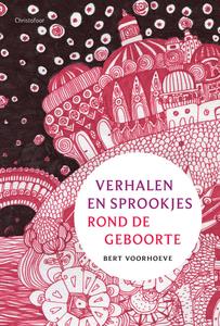 Bert Voorhoeve heeft twee boeken geschreven
