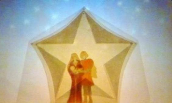 Toelichting op het Borstelkind, een inwijdingssprookje door Christja Mees