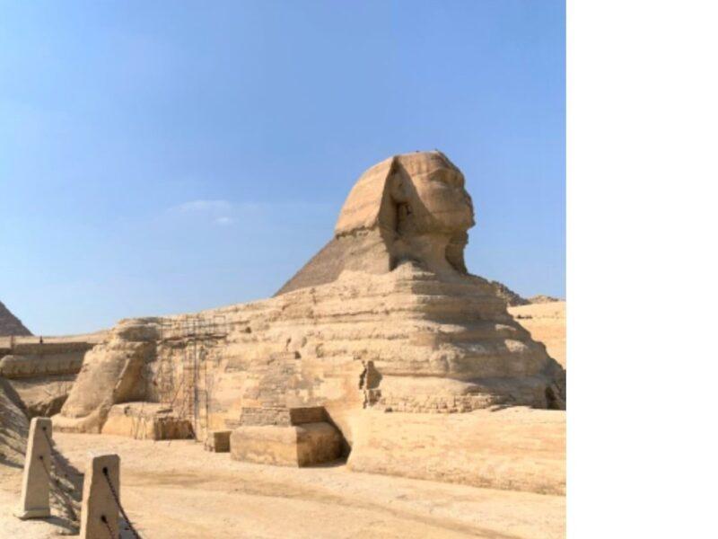 Deel 1. Dieren als helpers in Egyptische mythologie en Europese sprookjes